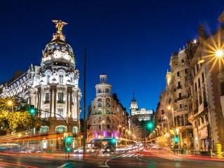 11 лучших музеев Мадрида