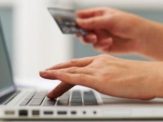 Как купить билет на поезд ржд онлайн