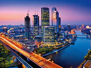 Достопримечательности Москвы — 25 самых интересных мест