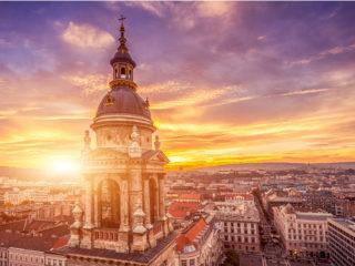 25 лучших экскурсий в Будапеште