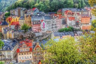 Страховка для визы и поездки в Чехию: медицинская страховка для Шенгена, туристическая и национальная — оформить страховку в Чехию