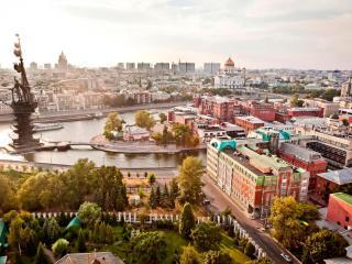 19 лучших экскурсий для школьников в Москве