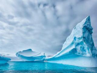 Тур в Арктику – экспедиционный круиз на ледоколе