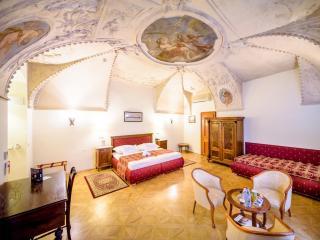 15 лучших отелей в центре Праги 4 звезды