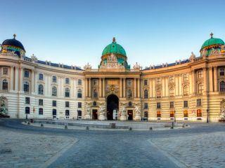 22 лучшие экскурсии в Вене на русском языке