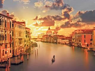 Что посмотреть в Венеции за 1 день — 22 самых интересных места