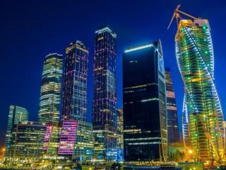 Что посмотреть в Москве в первую очередь — 16 самых интересных мест