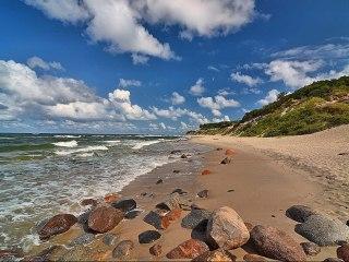 Где отдохнуть в России летом на море – 11 лучших направлений