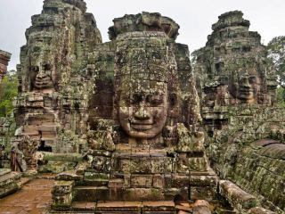 Куда улететь из Бангкока – 9 интересных идей для поездки