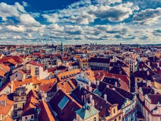 Куда съездить из Праги на 1 день — 11 самых интересных мест