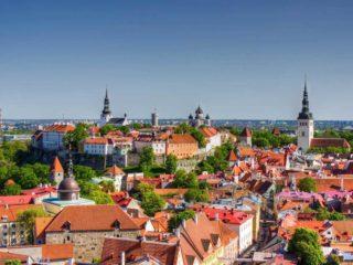 18 лучших экскурсий в Таллине