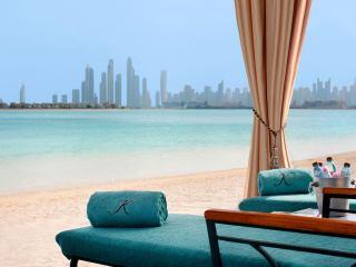 Туры в ОАЭ на 7 ночей, отели 3-5*, завтрак+обед+ужин от 63 629 руб за ДВОИХ — май