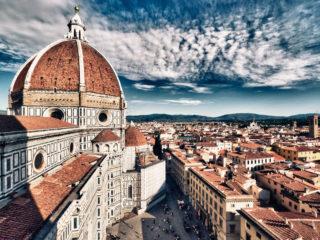 17 лучших экскурсий во Флоренции