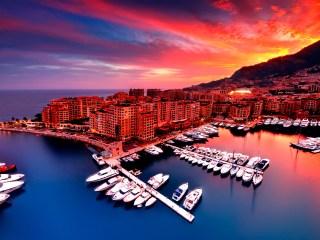 Достопримечательности Монако — 11 самых интересных мест