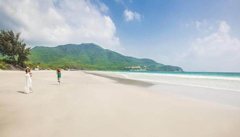 принт это пляж бай зай нячанг фото этом