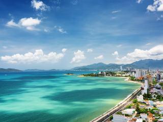 12 лучших пляжей Нячанга