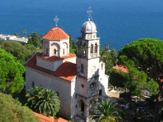 Храмы и монастыри Черногории – 20 главных святынь