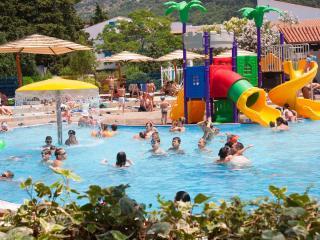 Отели Черногории для отдыха с детьми