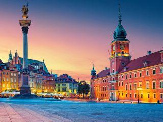 15 лучших музеев Варшавы