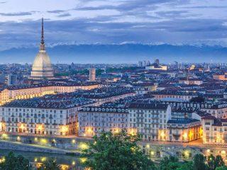 Что посмотреть в Турине за 1 день — 18 самых интересных мест