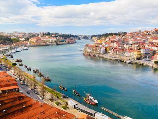 Что посмотреть в Порту за 1 день — 20 самых интересных мест