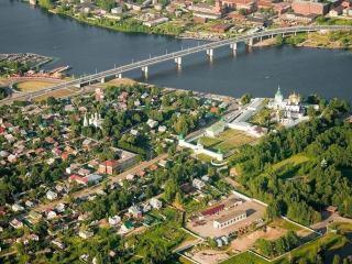 25 лучших музеев Костромы