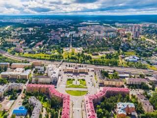14 лучших музеев Петрозаводска