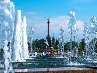 25 лучших развлечений в Ярославле для детей