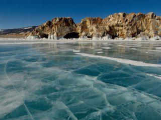 15 лучших экскурсий в Иркутске