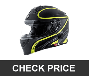 TORC T28B Review
