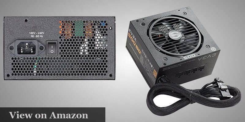 best gaming pc build under 1000 complete guide 2018