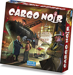 cargo-noir-01