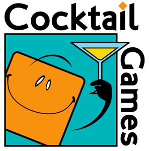 logo-cocktailgames