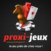 proxi-jeux