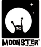 Moonstergames