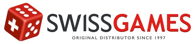 Logo_Swissgames LOW
