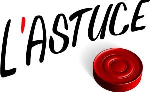 Logo_Astuce