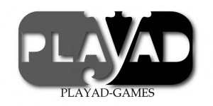 playad-games-49-1344635608