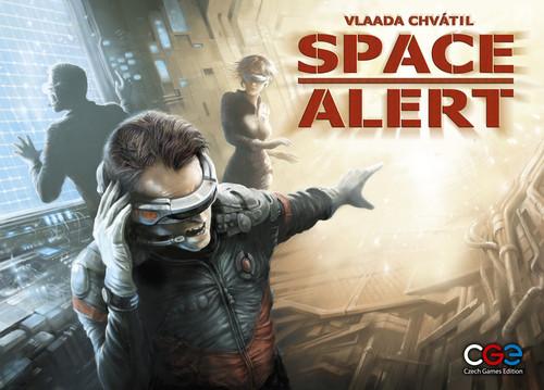 Space_Alert_box_viko_ENG+CZ.indd