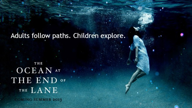 ocean-at-the-end-of-the-lane-gaiman