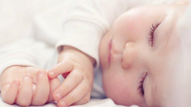 sommeil-bebe