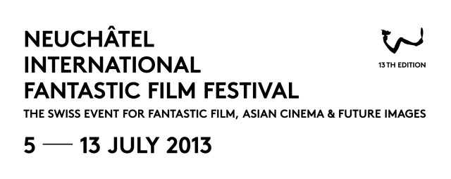 NIFFF13_logo_290113_dates