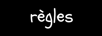 regles