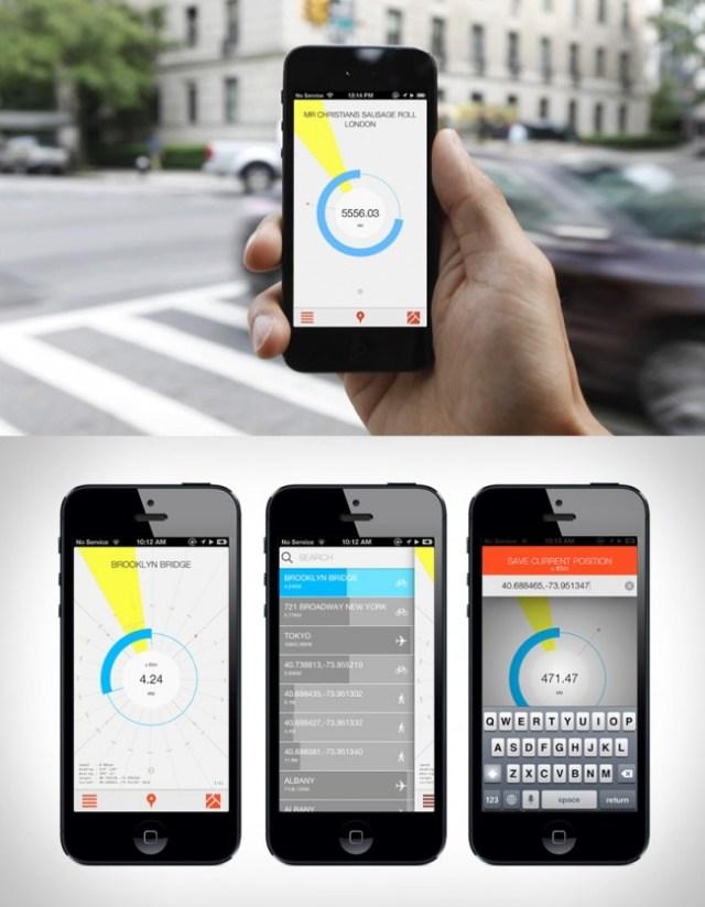 crowsflight-app-large-650x837