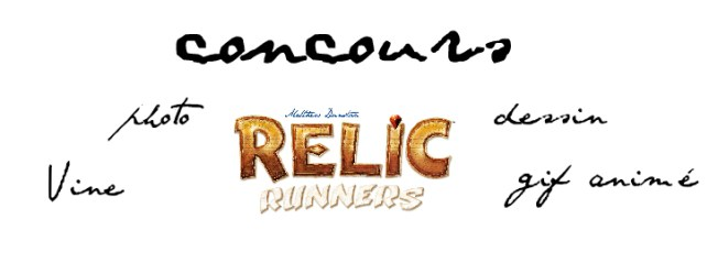 relic-concours