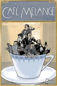 cafemelange_cover_V2-50