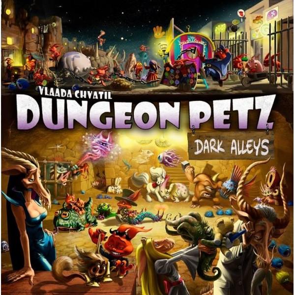 dungeon-petz-dark-alleys