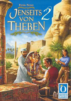 theben2