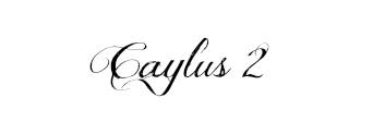 caylus2