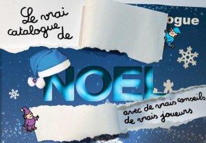 guide-noel